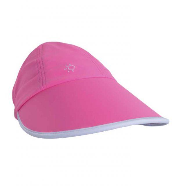 Sombrero Dama Baño